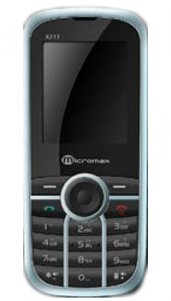micromax case study Case study – micromax 2010: a new handset brand was launched the intent: respond to the consumers' demand for a feature- packed phone at affordable prices  launched in india by promodome – 2012 launch campaign created by promodome is now the template for launch in other countries launch campaign.