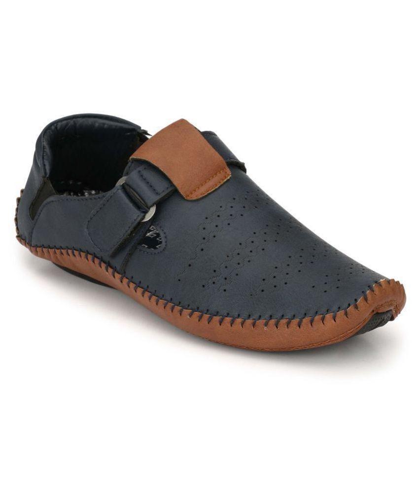 marketable online best wholesale cheap online Big Fox Brown Sandals best prices cheap price cheap prices xWfEY7PAZY