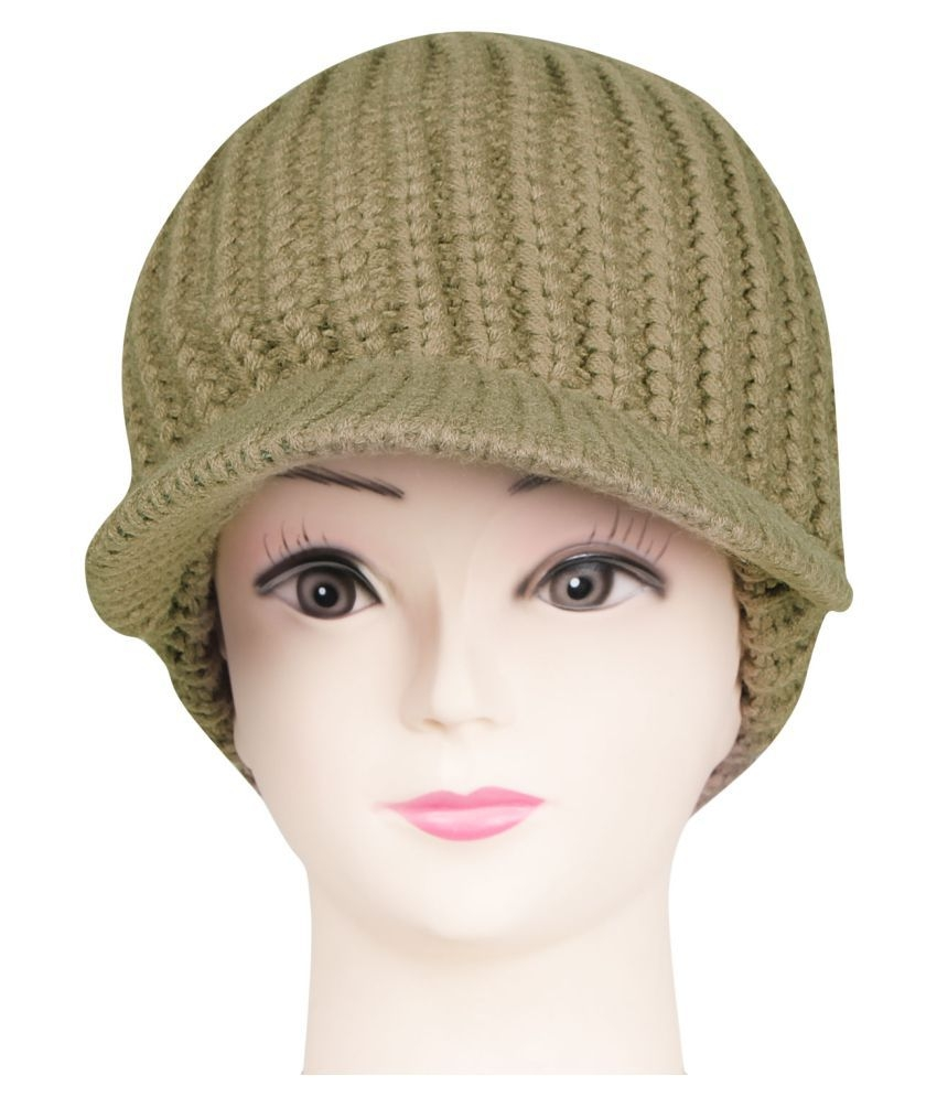Beanies - Where to Buy Beanies at Village Hat Shop 7dc5e714f74