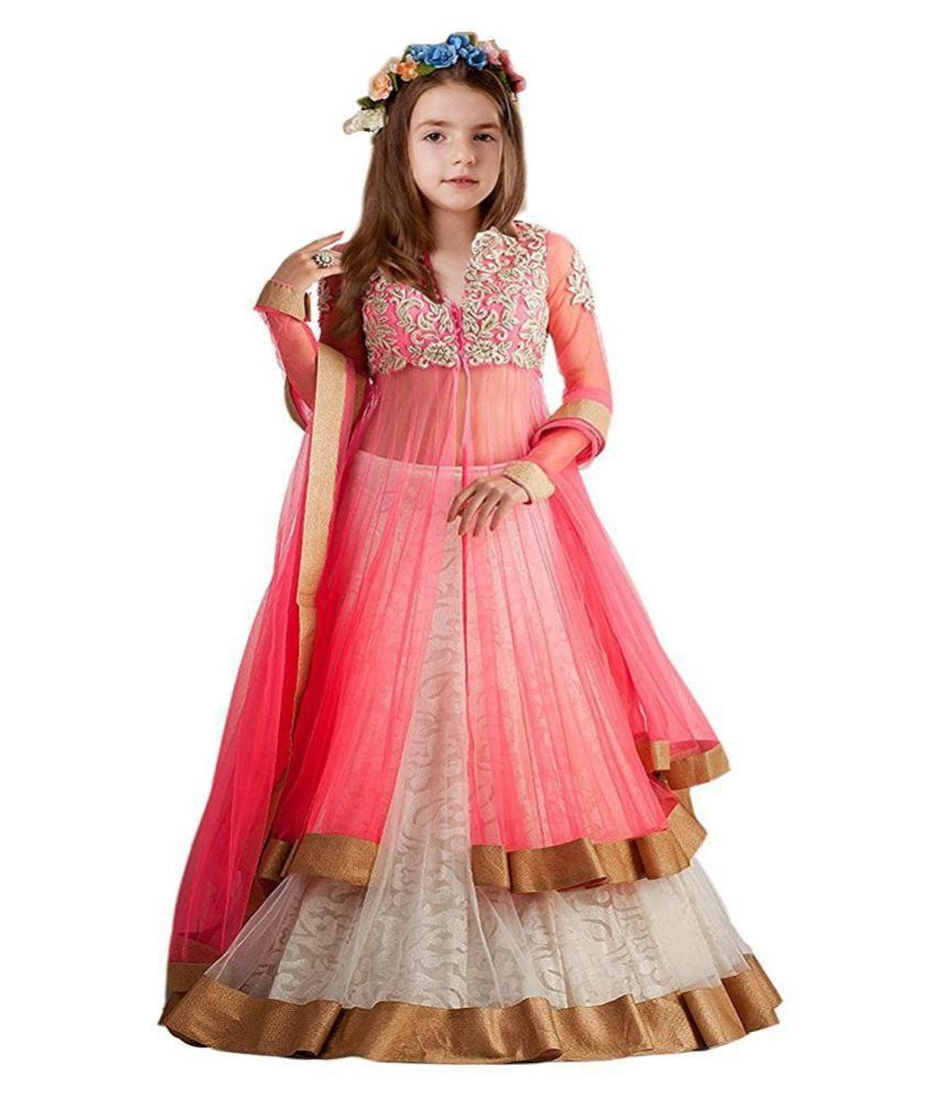 5f48dadf1 Stylish Dress For 1 Year Baby Girl
