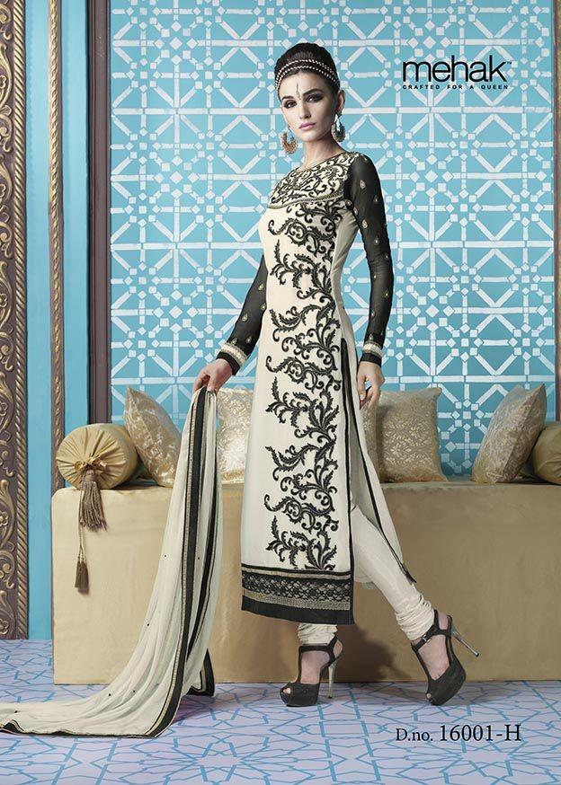 Odin Paris New Designer Indian Ethinic Wedding Bollywood Traditional ...