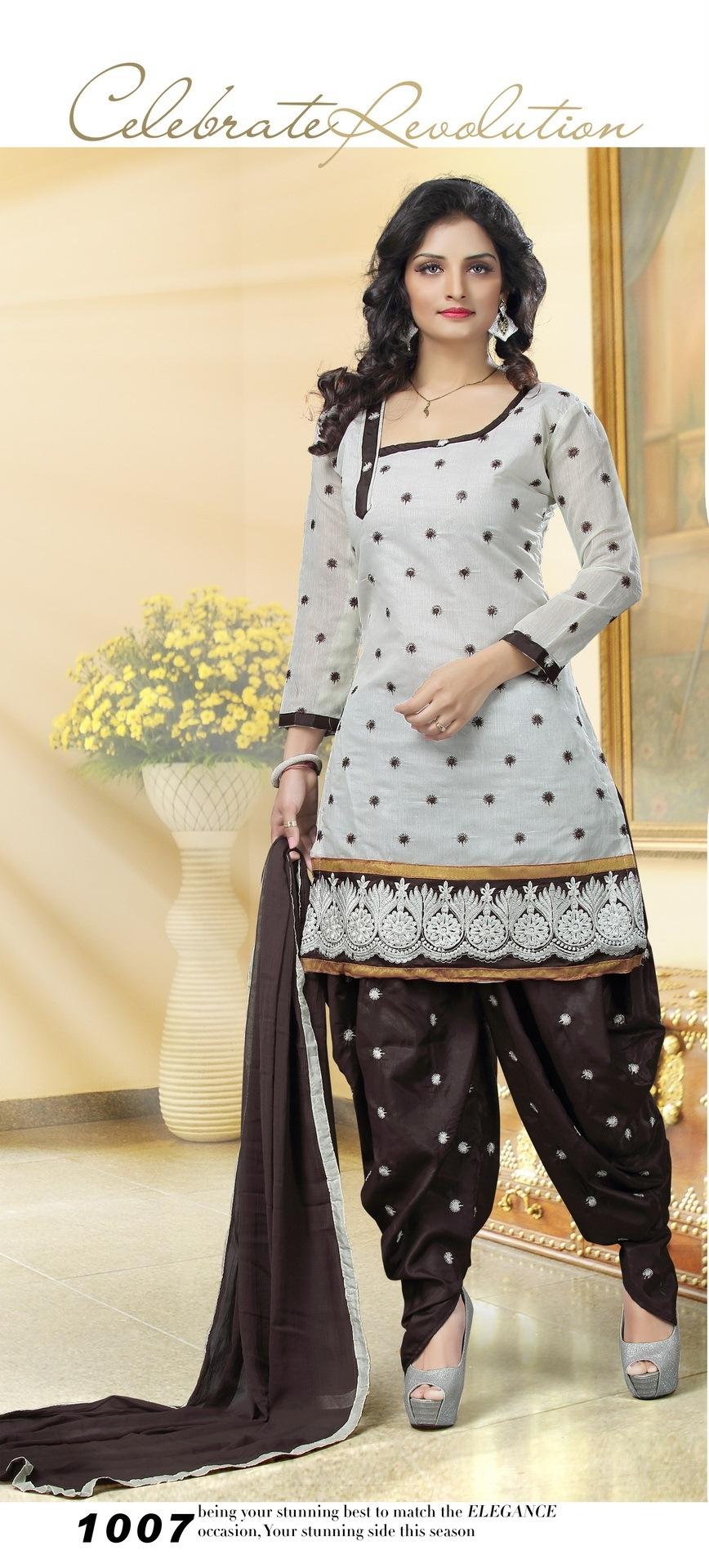 e3f88c91a6 Odin Paris Salwar Kameez Designer Patiala Dress Indian Suit Punjabi Suit  Patiala Suit 3
