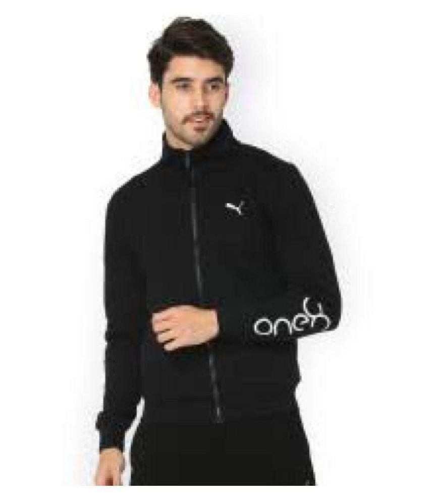 pretty cheap on feet at hoard as a rare commodity Puma One8x Men Tracksuit | Elala