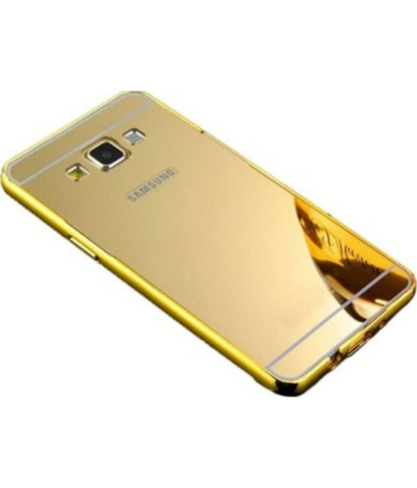 d74067be98 Samsung Galaxy On7 Pro Mirror Back Covers   Elala