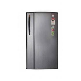 Godrej Rd Edge 185 Ctm 4.2 185 L Single Door Refrigerator (  Wine Eternity )