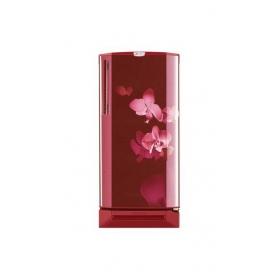 Godrej 240 L Single Door Refrigerator - Rd Edgepro 240 Pds 5.2