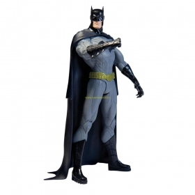 Batman Action Figure Toy For Kids