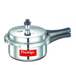 Prestige Popular Pressure Cooker : 2 Litre