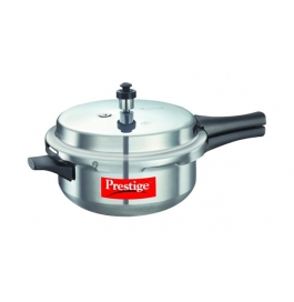 Prestige Popular Junior Deep Pan Cooker