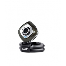 Eface 2025 V2 Webcam