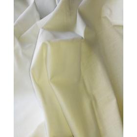 Blended Linen Fabric For Kurta/ Shirt 101