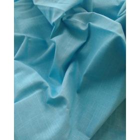 Blended Linen Fabric For Kurta/ Shirt 102