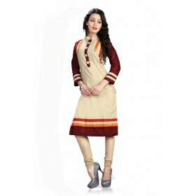 Elife Designer Exclusive Cotton Kurtis_vat10