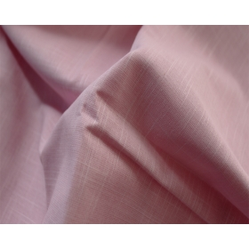 Blended Linen Fabric For Kurta/ Shirt 103
