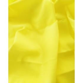 Blended Linen Fabric For Kurta/ Shirt 104