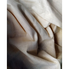 Blended Linen Fabric For Kurta/ Shirt 105