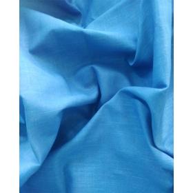 Blended Linen Fabric For Kurta/ Shirt 106