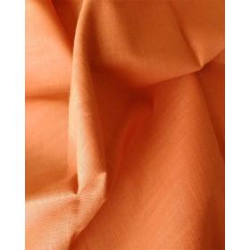Blended Linen Fabric For Kurta/ Shirt 107