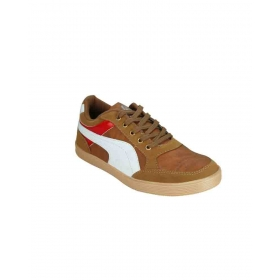 Blinder Tan Casual Shoes