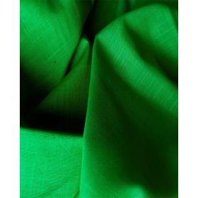 Blended Linen Fabric For Kurta/ Shirt 108