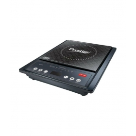 Prestige Pic 12.0 1500 W Induction Cooktop