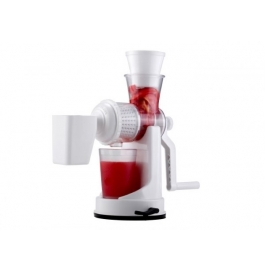 Nestwell Fruit & Vegetable Juicer