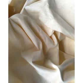 Blended Linen Fabric For Kurta/ Shirt 112
