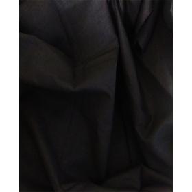 Blended Linen Fabric For Kurta/ Shirt 113