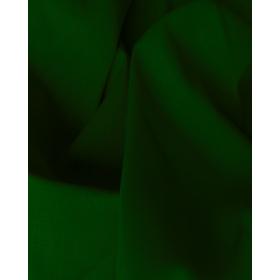 Blended Linen Fabric For Kurta/ Shirt 115