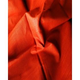 Blended Linen Fabric For Kurta/ Shirt 116