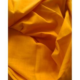 Blended Linen Fabric For Kurta/ Shirt 117
