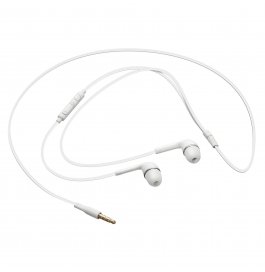 B R Creation 3.5mm Jack Universal Headphone For Mobile, Tabs, Laptop, Etc