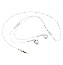 B R Creation 3.5mm Jack Universal Headphone for Mobile, Tabs, Laptop, etc