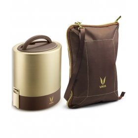 Vaya Tyffyn 1000 Ml (gold)