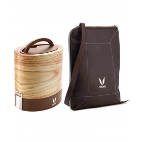 Vaya Tyffyn 1000 Ml (maple)