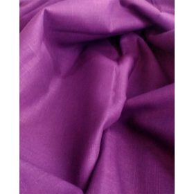 Blended Linen Fabric For Kurta/ Shirt 126