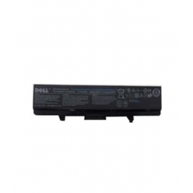 Dell Inspiron 1525 6cell Battery (black)
