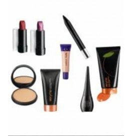 Oriflame Combo Offer Pack Of 7 Pic