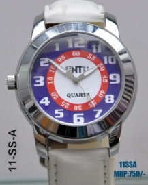 Anti Clock Watches 11ssa