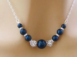 Fine Quality Trendy Necklace