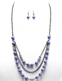 Durga Fashion  Necklace