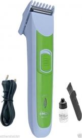 Nova Nhc-3890 Rechargeable Trimmer For Men