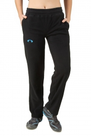 Arc Fit Polar Fleece