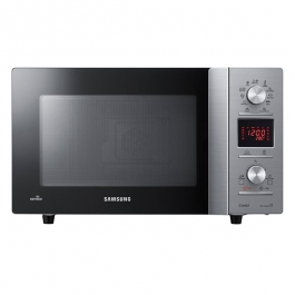 Samsung Microwave Oven 32 L - Ce118pf-x1