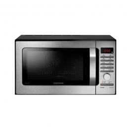 Samsung Microwave Oven 28 L - Mc285tctcsq