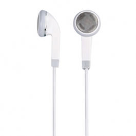 Universal Stereo Handsfree Headset Earphone