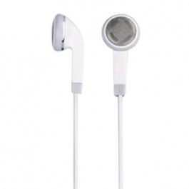 Universal Stereo Handsfree Headset Earphone
