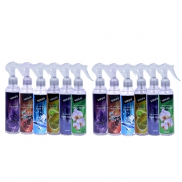 Versasi Air Freshener Pack Of 12