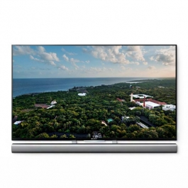 Sony Kdl-43w950d (android)full Hd With Android Tv