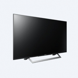 Sony Klv-49w752d (w75d)  Full Hd Tv